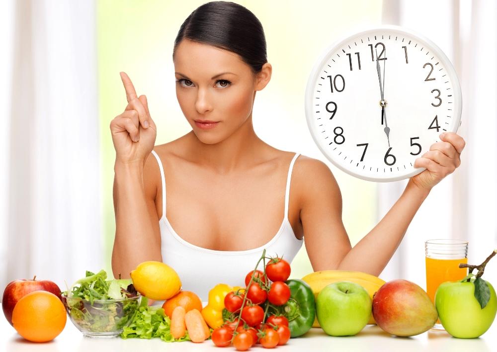 Diät gegen Fett
